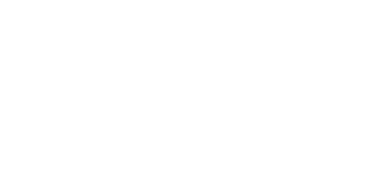 QUILTED MAPLE Series