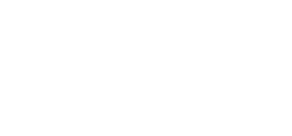 HOLLYWOOD HORROR Series